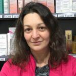Hélène Sicilian