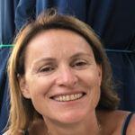 Claire De Bethmann