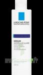 Kerium Antipelliculaire Micro-exfoliant Shampooing Gel Cheveux Gras 200ml à BU