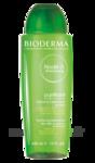Node G Shampooing Fluide Sans Parfum Cheveux Gras Fl/400ml à BU