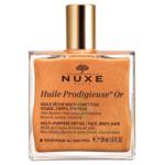 Huile Prodigieuse® Or - Huile Sèche Multi-fonctions Visage, Corps, Cheveux50ml à BU
