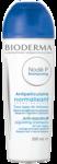 Node P Shampooing Antipelliculaire Normalisant Fl/400ml à BU