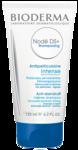 Node Ds+ Shampooing Crème Pellicules Sévères Démangeaisons T/125ml à BU