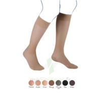Venoflex Incognito Absolu 2 Chaussette Femme Nude T2n à BU