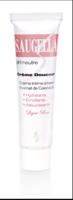 Saugella Crème Douceur Usage Intime T/30ml à BU