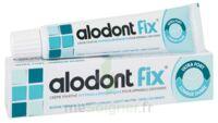 Alodont Fix Crème Fixative Hypoallergénique 50g à BU