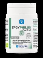 Ergyphilus Confort Gélules équilibre Intestinal Pot/60 à BU