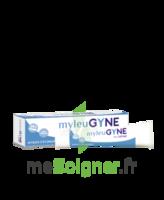 MYLEUGYNE 1 %, crème à BU