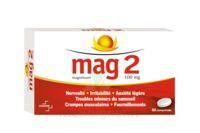 MAG 2 100 mg Comprimés B/60 à BU