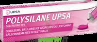 Polysilane Upsa Gel Oral En Tube T/170g à BU
