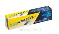 MYCOAPAISYL 1 % Crème T/30g à BU