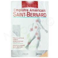 St-bernard Emplâtre à BU