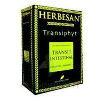 Herbesan Transiphyt, Bt 90 à BU