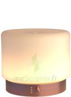 Le Comptoir Aroma Diffuseur Aurore à BU