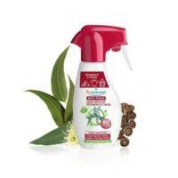 Puressentiel Anti-pique Spray Vêtements & Tissus Anti-pique - 150 Ml à BU
