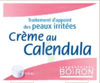 Boiron Crème Au Calendula Crème à BU