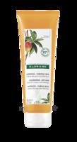 Klorane Mangue Crème De Jour Nutrition Cheveux Secs 125ml à BU