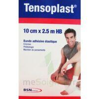 TENSOPLAST HB Bande adhésive élastique 6cmx2,5m à BU