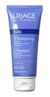 Uriage Bébé 1er Shampooing - 200ml à BU
