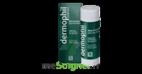 Dermophil Indien Stick Original Mains 30g à BU
