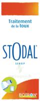Boiron Stodal Sirop à BU