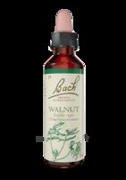 Fleurs De Bach® Original Walnut - 20 Ml à BU