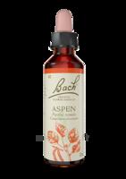 Fleurs De Bach® Original Aspen - 20 Ml