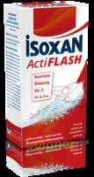 Isoxan Actiflash Booster 28 Comprimes à BU