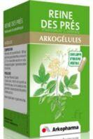Arkogelules Reine Des Prés Gélules Fl/45 à BU