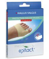 Protection Hallux Valgus Epitact A L'epithelium 26 Taille M à BU
