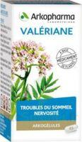 ARKOGELULES Valériane GélulesFl/45 à BU