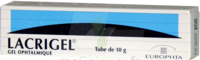 Lacrigel, Gel Ophtalmique T/10g à BU