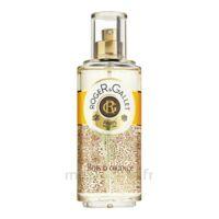Roger Gallet Bois D'orange Eau Fraîche Parfumée à BU