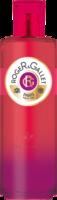 Roger Gallet Gingembre Rouge Eau Fraîche Bienfaisante Parfum à BU