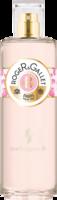 ROGER GALLET Rose Eau Douce Parfumée à BU