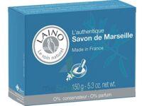 Laino Tradition Sav De Marseille 150g à BU