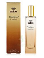 Prodigieux® Le Parfum 50ml à BU