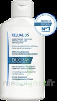 Kelual DS Shampooing traitant état pelliculaire 100ml à BU