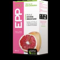 EPP 700 EXTRAIT DE PEPINS DE PAMPLEMOUSSE SANTE VERTE 50ML à BU