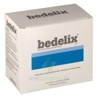 Bedelix 3 G Poudre Suspension Buvable 30sachets à BU