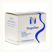 Parapsyllium Pdr Susp Buv En Sachet 30sach/10g à BU