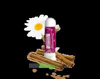 PURESSENTIEL MINCEUR Inhalation nasal coupe faim 5 huiles essentielles à BU