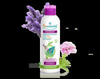 Puressentiel Anti-poux Shampooing Quotidien Pouxdoux® Certifié Bio** - 200 Ml à BU