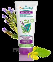 Puressentiel Anti-Poux Baume après-shampooing protecteur poudoux 200ml à BU