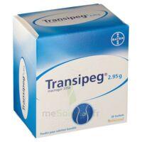 Transipeg 2,95g Poudre Solution Buvable En Sachet 30 Sachets à BU