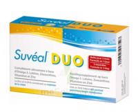 Suveal Duo Caps B/60