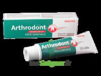 ARTHRODONT 1 % Pâte gingivale T/80g à BU