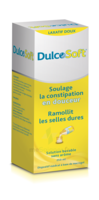 Dulcosoft Solution Buvable Fl/250ml à BU