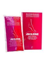 Akileïne Sels de bain délassants à BU