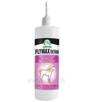 Audevard Flymax Derm 500ml à BU